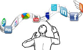 sectors-socialmedia-expert
