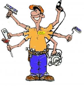 handyman-clipart-handyman